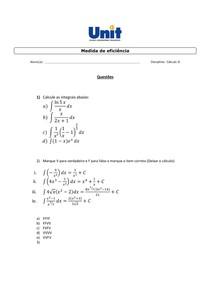 Medida_de_eficiência_2