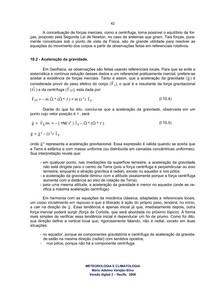 56_METEOROLOGIA_E_CLIMATOLOGIA_VD2_Mar_2006