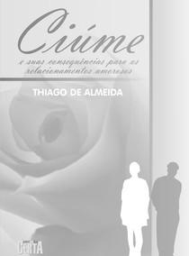 ciume_e_suas_consequencias_para_os_relacionamentos_amorosos.pdf