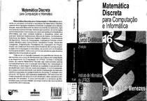 Matemática_Discreta_para_Computação_e_Informática_-_Paulo_Blauth_Menezes