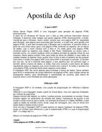 009_VBScript-e-ASP-Active-Server-Pages