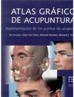 atlasdeacupuntura-120704194254-phpapp02