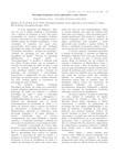 scielo   psico hospitalar = teoria, aplicaçao e caso cliico
