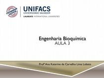 Aula 3_Cinética microbiana_2021 1