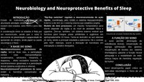 Neurobiology and Neuroprotective Benefits of Slep