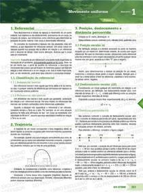 338866239-1-afa-efomm-apostila-fisica-vol-1-pdf