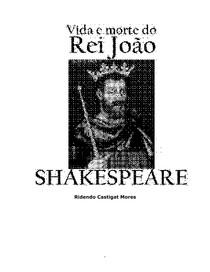 Vida e Morte do Rei John