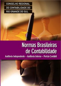 Normas Brasileira de Auditoria Contabil