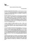 AULA 2 - HISTÓRIA DA INDÚSTRIA DO PETRÓLEO NO MUNDO