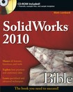 The Bible SolidWorks 2010