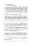 Resumo 2 - Princípios de Economia Política - Menger