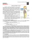 SEMIOLOGIA 05 - Semiologia Abdominal