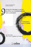 E Book 9 ATENÇÃO PRIMÁRIA À SAÚDE