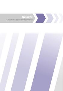 (Curta / Salve / Siga-me) Cinética química / Equilíbrio químico / Pré vestibular / Teoria e exercícios / 04 de 06