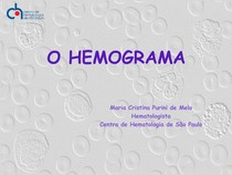 53_O Hemograma (1)