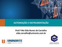 aula_1__automacao_instrumentacao