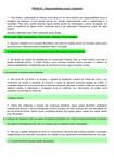 PROVA A1 - RESP. SOCIAL E AMBIENTAL
