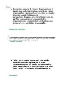 gerenciamento em enf pdf