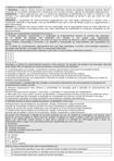 Psicologia nas Organizações Simulados e Avs 32 paginas