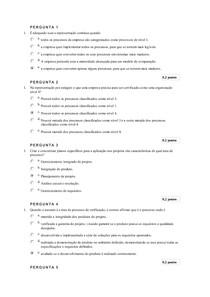 Qualidade de Software   AS3