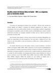 SERVIÇO SOCIAL E SAUDE  (10)