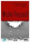 FOUCAULT,Michel - Corpo Sexualidade e Direito