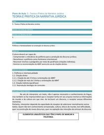 CCJ0009-WL-PA-09-T e P Narrativa Jurídica-Antigo-15854