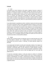Federação- Thiago Varella