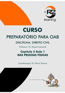 Hisória do Direito Brasileiro - Apostila (20)