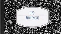 Leitura e produção de texto cientifico: Referência