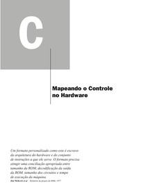 Organização e Projeto de Computadores - 3ª Edição - APENDICE C
