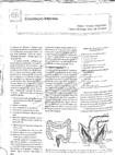 Semiologia da Constipação Intestinal (Lopez)