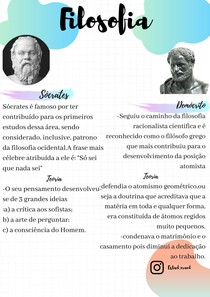Filosofia pág 1