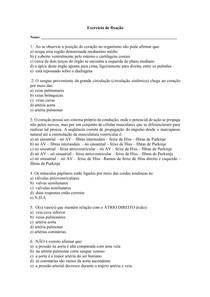 Sistema cardiovascular atividade.pdf