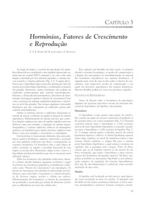 Capítulo Fisiologia da Reprodução_Hafez