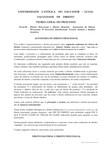 TGPp3_Autonomia do direito processual