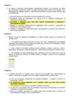 Trabalho Individual - questionário - 20-04-2017