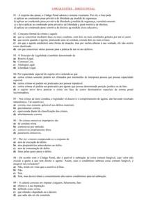 1000 Questões de Direito Penal.pdf