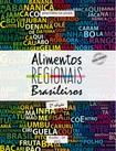 livro_alimentos_regionais_brasileiros