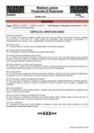 WL-P & R-02-Direito Civil-03-Direito das Coisas-004