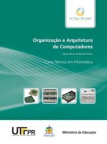 APOSTILA - Organização de Computadores