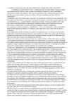 A Adolescência - Calligaris (caps 3 e 4)