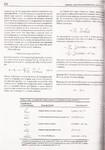 Quimica   Um Curso Uniuersitário   Mahan Cap. 10b