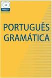 Português  Gramatica