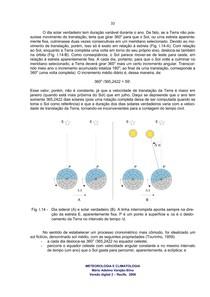47_METEOROLOGIA_E_CLIMATOLOGIA_VD2_Mar_2006