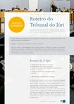 TRIBUNAL DO JURI_antes