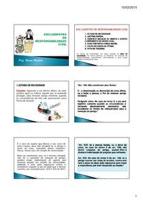 EXCLUDENTES+DA+RESPONSABILIDADE+CIVIL
