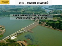 A_Foz_do_Chapeco