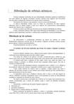 ORBITAIS_ATMICOS.pdf