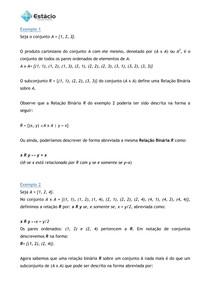 04MAD_doc01